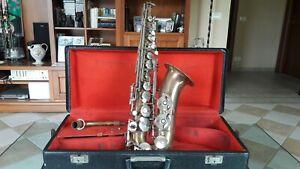 Sax-contralto-FISM-Rampone-amp-Cazzani-mod-Deluxe