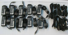 Lot 10 IBM LENOVO AC AC CHARGER ADAPTER  for Laptop X60, X60s, X60 FREE SHIPPING