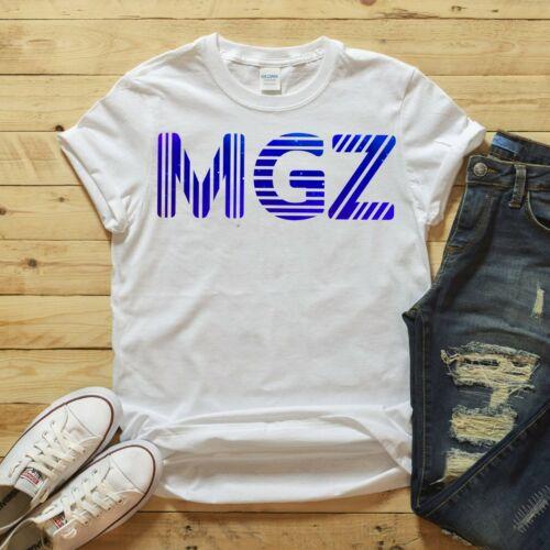 MGZ tshirt inspired by morgz merch MGZ Unisex tshirt MGZ galaxy tshirt MGZ
