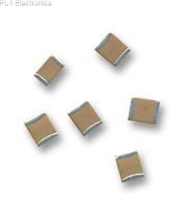 KEMET-C0805F104K5RACTU-Kondensator-MLCC-0-1UF-50V-10-0805-Preis-Fuer-10