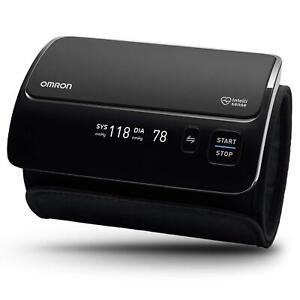OMRON-EVOLV-Digital-Automatic-Upper-Arm-Blood-Pressure-Monitor-Intel-Wrap-Cuff