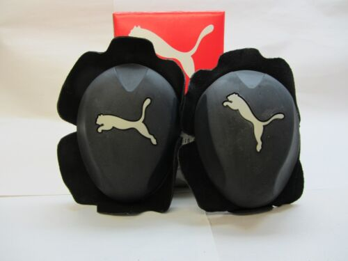 PUMA Knee Sliders Black One Size