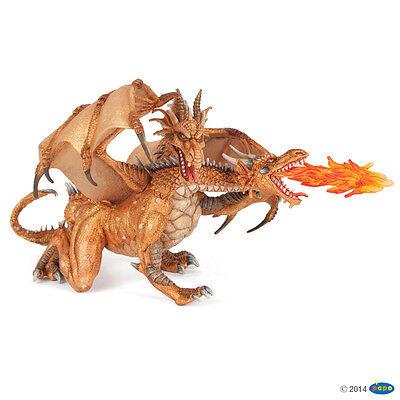Golden dragon colerain ave dragonvale gold dragon video player