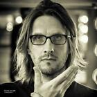 Transience (Limited Edition/2.000) von Steven Wilson (2015)