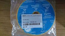 Genuine Dyson DC05 DC08 DC14 DC15 Pre Motor Filter 905401-01