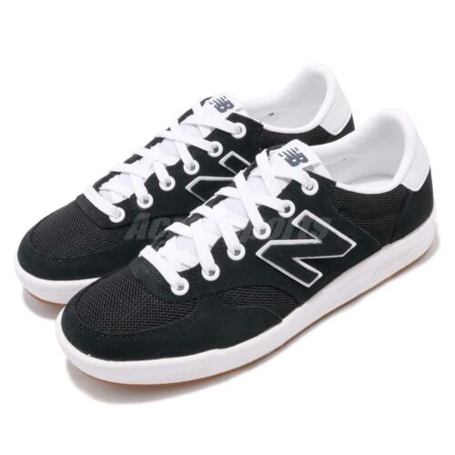 D Shoes Men White Women Black Crt300ho Balance Crt300hod Running Casual Gum New E9IDW2H