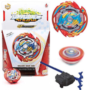 Beyblade-Burst-B-133-01-Selling-Toys-Bey-Blade-Blade-With-Arena-Launcher-Box