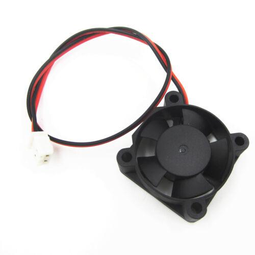 NEW DC 5V 0.2A Cooling fan Raspberry Pi 3 Model B+