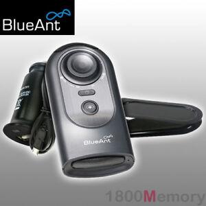 Blueant S4 for sale | eBay