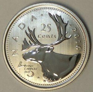 2016-Canada-Specimen-25-Cents
