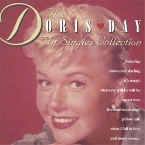 DORIS-DAY-THE-HIT-SINGLES-COLLECTION-CD-NEW