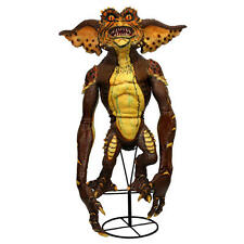 Neca Movie accurate Gremlins Stunt Puppet Brown 1/1 Collectors Figure !! LOOK !!