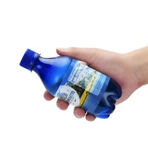 64gb-FULLHD-1080p-Botella-Agua-ESCONDIDO-Camara-Captador-de-movimiento-Video
