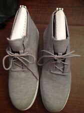 022ea996ed6 Men's UGG Freamon Hyperweave Chukka Boot 12 M Burnt Olive Textile ...