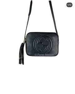 Brand-New-Gucci-Soho-camera-bag-black-complete-inclusions-with-receipt