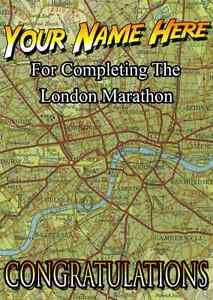 London-Marathon-Congratulations-Card-PIDX22-A5-Personalised-Greeting-Card-ANY
