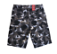 NEW-MENS-LEVIS-RELAXED-FIT-ACE-CARGO-SHORTS-ZIPPER-FLY-CAMO-BLACK-BLUE-GRAY-RED thumbnail 18