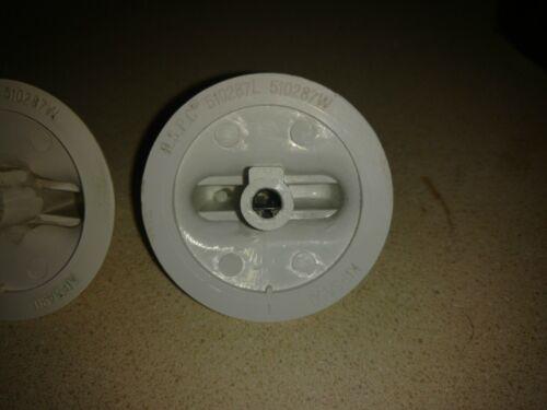 Speedqueen Washer Timer Knob 510287L 510287W