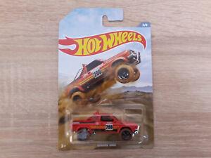Hot-Wheels-Hotwheels-Subaru-BRAT-1-64-1-64-Baja-Series-5-6