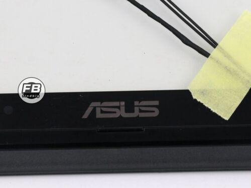 "New 11.6/"" Asus X200CA X200MA X200M Laptop Digitizer Touch Screen Glass /& Bezel"