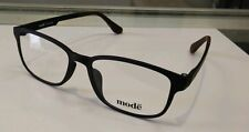 Memory ULTEM Flexible Myopia Glasses Men Women Optical Eyeglass Frame Eyewear Rx