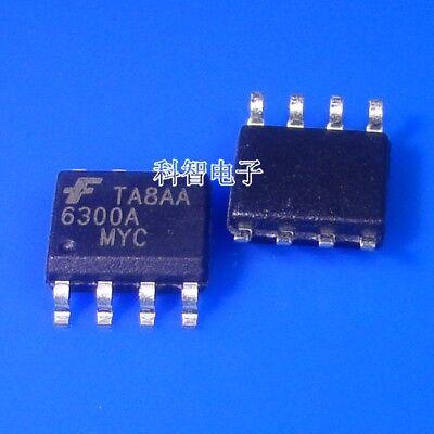 4PCS BTS5215L Encapsulation:SOP-12