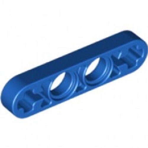 LEGO Technic 32449 Liftarm 1 x 4 Thin Choose Model