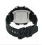 Casio-DW-291H-1A-Black-Resin-Watch-for-Men thumbnail 2