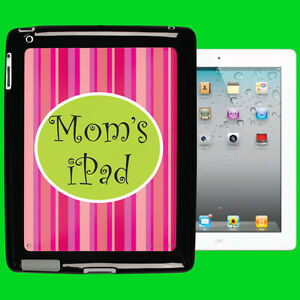 DIY-Personalized-Photo-Case-Cover-iPad-2-3-4-Wholesale-Lot-of-24-USA-SHIP