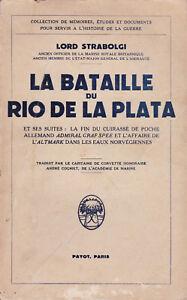 La-bataille-du-Rio-de-la-Plata-et-ses-suites-La-fin-du-cuirasse-de-poche