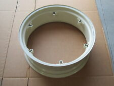Wheel Rim 10x28 For Oliver 1250 550 Super 55