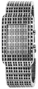 Noble-Herrenuhr-Matrix-Metall-Quarz-Binaer-Armbanduhr-X200621000012