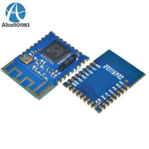 Bluetooth-4-0-Modul-HM-11-JDY-08-BLE-Serial-Ubertragungsmodul-comptible-CC2541