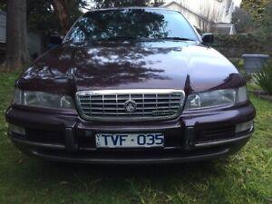 Holden-VS-V8-Statesman-5-0-Auto