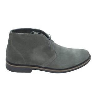Polacchino-scarpe-uomo-casual-light-camoscio-grigio-vera-pelle-made-in-italy