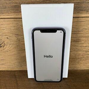 APPLE-iPHONE-11-UNLOCKED-64GB-PURPLE-REFURBISHED