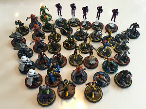 HeroClix-Marvel-Unlimited-2004-WizKids