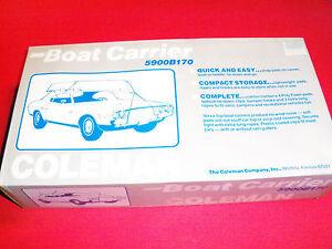 cars SHIPPING kit colman carrier NEW FREE 5900b170 many fits boat BOYqxSqwz