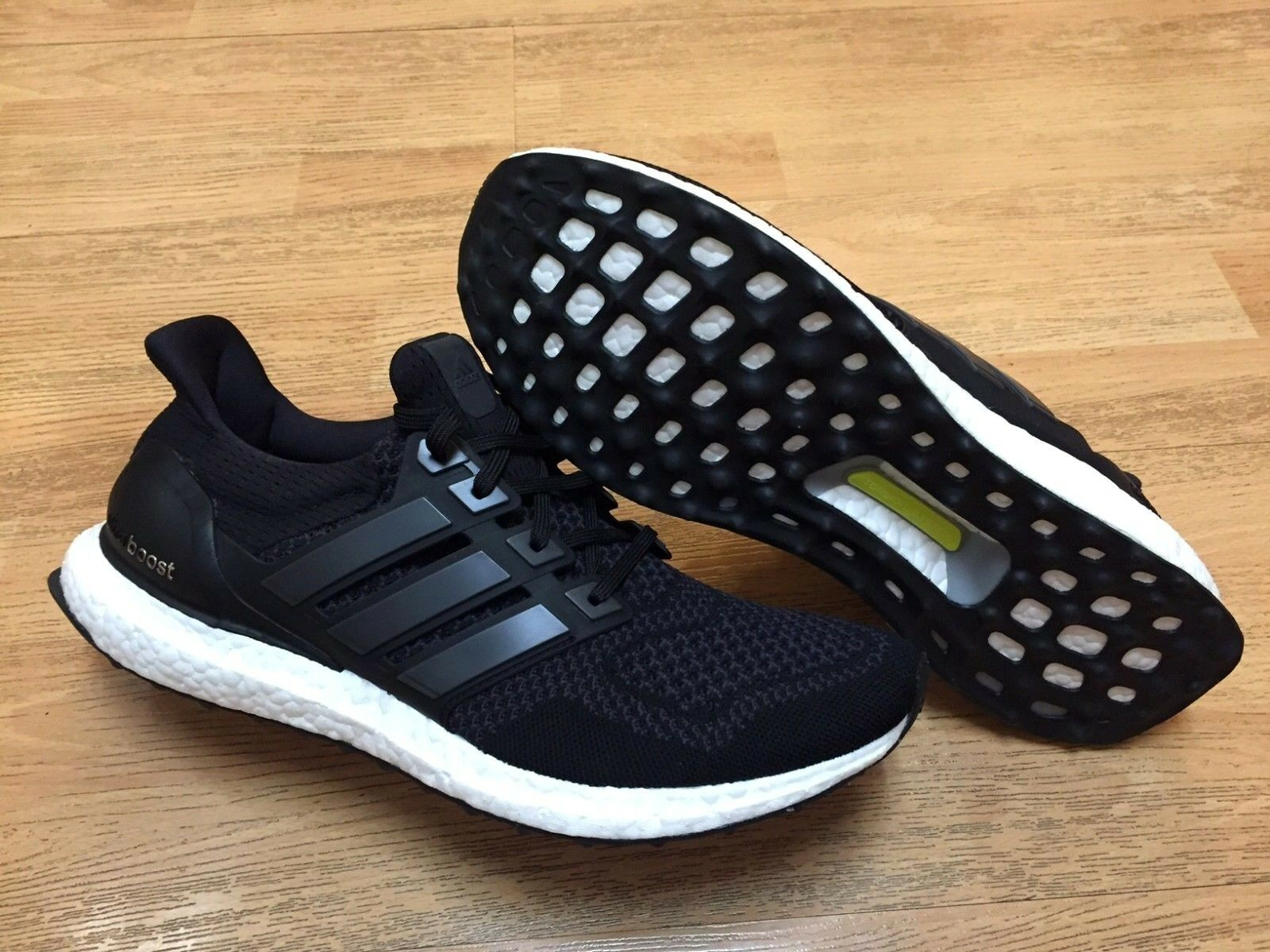adidas ultra boost boost boost 1.0 hypebeast noir 11 yezzy nmd pk 750 350, bourgogne ca01d6