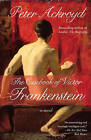 The Casebook of Victor Frankenstein by Peter Ackroyd (Paperback / softback, 2010)