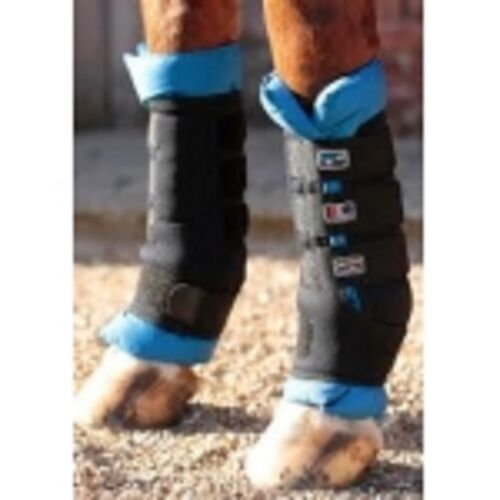 Pair Premier Equine Magnetic Boot Liners