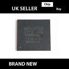 1x MEDIATEK MT6589WK MT6589 Quad-core Processor Smartphone System Single Chip