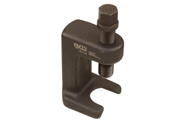 Extractor Separador para Rotulas Apertura 28 mm - Bgs 1813-28