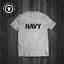 T-Shirt US Navy Military Marines Army Physical Training Veteran Tee