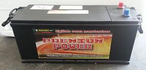 Batteria-Autocarro-200-Ah-Spunto-1050A-1-Anno-di-garanzia-30-di-Spunto-12V
