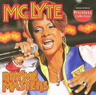 Rhyme Masters * by MC Lyte (CD, 2009, Collectables)