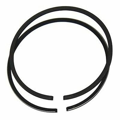 New Mercury Mercruiser Quicksilver Oem Part # 39-877544A12 Ring Set-Std