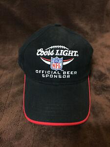 adjustable England Cap Football Baseball cap Lights Up