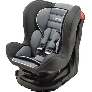Nania-Revo-Agora-Storm-Group-0-1-Swivel-Rotating-Recliner-Car-Seat