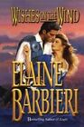 Wishes on the Wind by Elaine Barbieri (Paperback / softback, 2013)